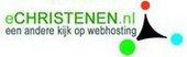 eChristenen webhosting