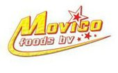 Movico Foods BV
